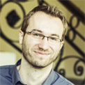 Kamil Demuth
